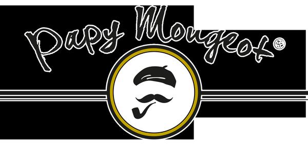 Papy Mougeot Pornichet